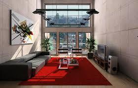 room grey carpet living inspirational
