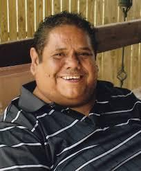 Adam Castillo Obituary - Pflugerville, TX