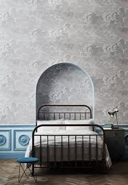 cole son to bring timeless wallpapers