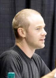 File:Aaron Ashmore 01 (9514646804).jpg - Wikimedia Commons