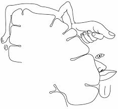the femunculus nsfw method