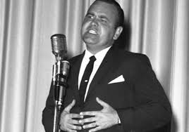 Jonathan Winters: Comedian who inspired Carrey and Williams | The ...