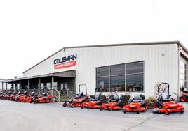 largest kubota tractor dealer in tennessee