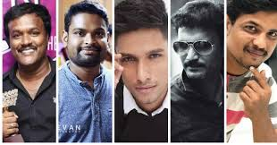 top male makeup artists in chennai who