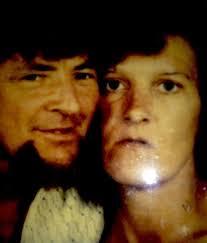 Linda Smith Obituary - Norwich, CT