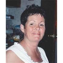 Janice Williamson Obituary - Visitation & Funeral Information