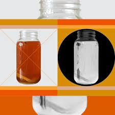are there benefits to drinking kombucha