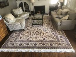 area rug cleaning tnt chem dry