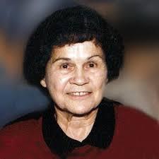 Maxine West Obituary - Washington Township, Michigan - Wujek-Calcaterra &  Sons