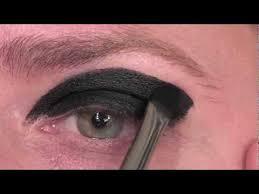 nicki minaj stupid hoe inspired makeup