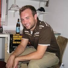 Adrian Snyder Facebook, Twitter & MySpace on PeekYou