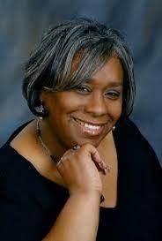 Twila Lewis White (M), 59 - Dayton, OH Has Court Records at MyLife ...