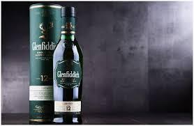 glenfiddich 12 vs glenlivet 12 which