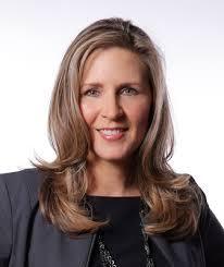 Addie Owens, CRS - Board Member - Beverly Carter Foundation | LinkedIn