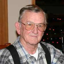 Ancil Duane Phillips | Obituaries | missoulian.com