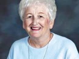 Maralee Olson   Obituaries   fremonttribune.com