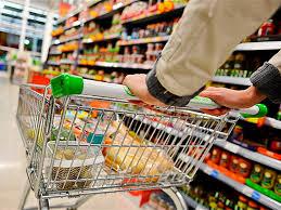 Con los comercios cerrados y los servicios congelados, la inflación de  abril fue del 1,5 por ciento   AM990 Formosa