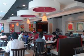 pizza hut lot one pers mall