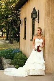 wedding venues georgetown tx