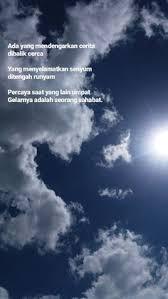 best quotes sahabat images islamic quotes quotes sahabat