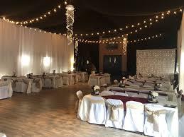 wedding venues in west columbia sc