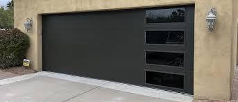 Garage Door Installation Phoenix AZ