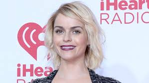 Taryn Manning of 'OITNB' denies report she was arrested over threats - Los  Angeles Times