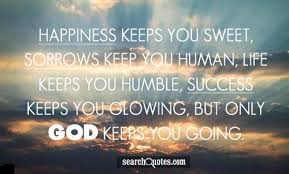 god and happiness quotes quotations sayings