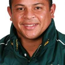 Adrian Jacobs   Ultimate Rugby Players, News, Fixtures and Live Results