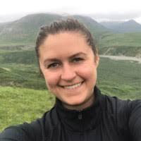 Megan Poljacik - Client Success Manager - Uncomplicate IT | LinkedIn