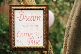disney princess party quote posters disney family