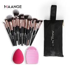 makeup brushes sets lazada sg