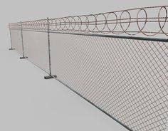 20 Best Barbed Wire Fencing Ideas Security Fence Barbed Wire Fencing Wire Fence