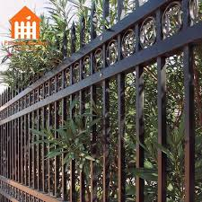 China Grill Fencing China Grill Fencing Manufacturers And Suppliers On Alibaba Com