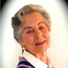 Myrtle Edna Griffith Williams Obituary - Visitation & Funeral ...