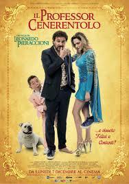 Il professor Cenerentolo (2015) - IMDb