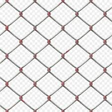 Metal Background Png Download 1500 1500 Free Transparent Chainlink Fencing Png Download Cleanpng Kisspng