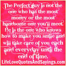 love quotes for his birthday quotesgram