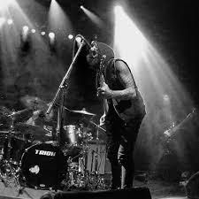 Abigail Williams, Ghost Bath & Wolvhammer announce tour