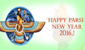 happy parsi new year wishes best quotes sms facebook