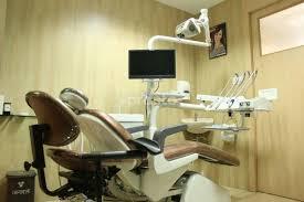 Dr. Priyanka Karekar - Preventive Dentistry - Book Appointment Online, View  Fees, Feedbacks | Practo