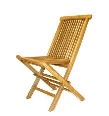 teak garden chair hire cafes events