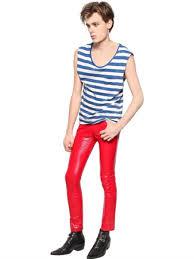 skinny jeans or freedom
