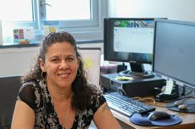 We are excited to welcome Marisol... - Communication and Media at West  Chester University | Facebook