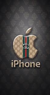 48 gucci iphone wallpaper supreme on