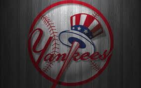 york yankees wallpaper for puter