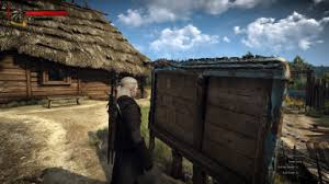 enhanced edition at the witcher 3 nexus