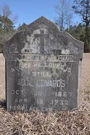 Addie Edwards (1887-1923) - Find A Grave Memorial