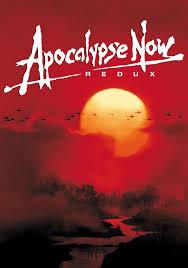 Apocalypse Now Redux (1979) (con imágenes)