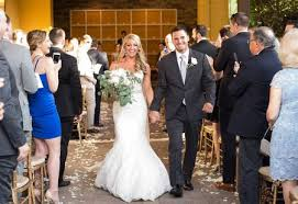 n j s 38 highest rated wedding venues